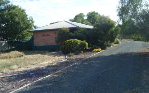 46a Burns, Mathoura NSW