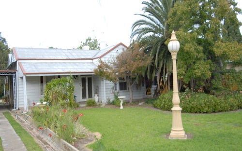 84 Junction Street, Deniliquin NSW 2710