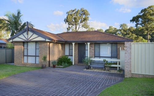 2 Frith Street, Doonside NSW 2767
