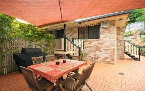 12 Jumbuck Crescent,, Terranora NSW 2486