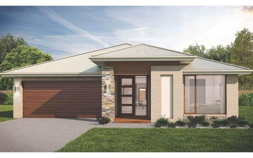 Lot 2074 Willowdale Estate, Leppington NSW 2179