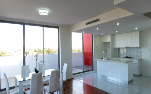 36/65-69 Castlereagh, Liverpool NSW 2170