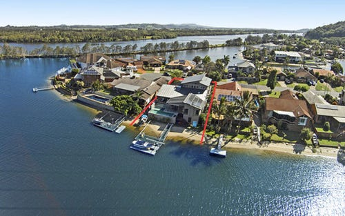 23 Captains Way, Banora Point NSW 2486