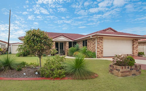 10 Rosewood Place, Evans Head NSW