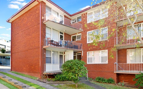 17/10 Essex Street, Epping NSW 2121