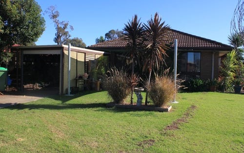 1/6 Lakeview Court, Mulwala NSW 2647