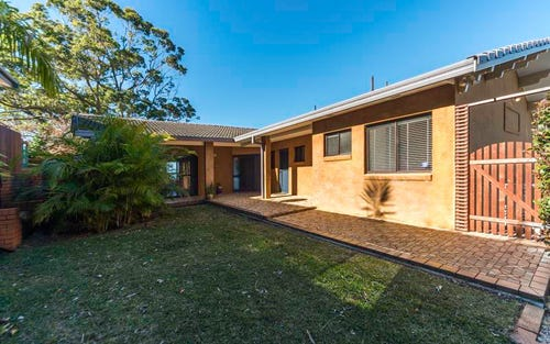 66 Aldinga Drive, Wamberal NSW