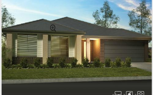 Lot 325 Grose Vale Road,, North Richmond NSW 2754