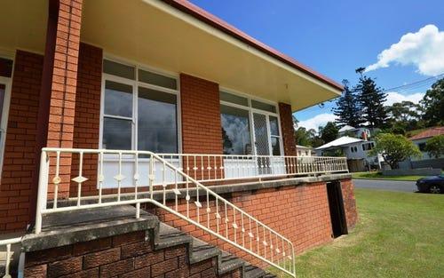 1/82 Azalea Avenue, Coffs Harbour NSW