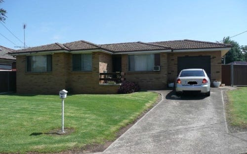 2 Ida Place, Blacktown NSW