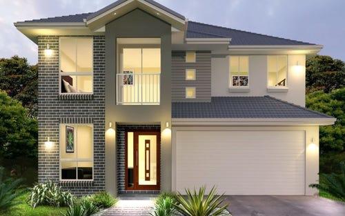 Lot 463 Melrose Street, Middleton Grange NSW 2171