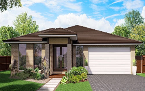 Lot 5002 Greenwood Park, Jordan Springs NSW 2747