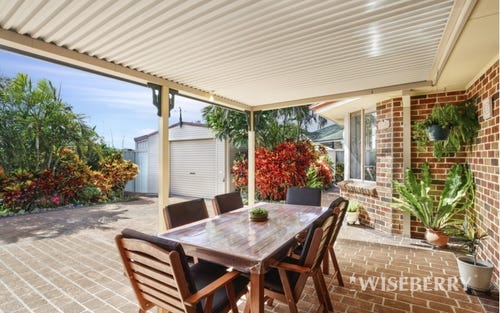 25 Fay St, Lake Munmorah NSW 2259