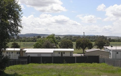 10 Coral Street, Muswellbrook NSW 2333