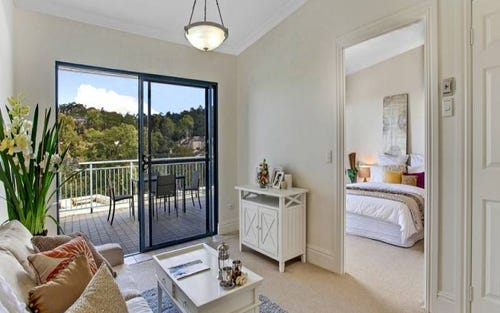 Serviced Apartment - 2 Bedroom, Bayview NSW 2104