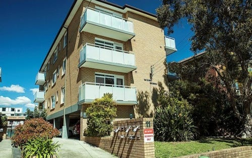 9/11-13 Ethel Street, Eastwood NSW