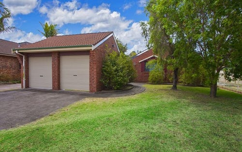 24 Parkdale Avenue, Horsley NSW 2530