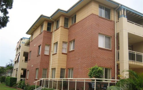 18/106-108 Pacific Parade, Dee Why NSW