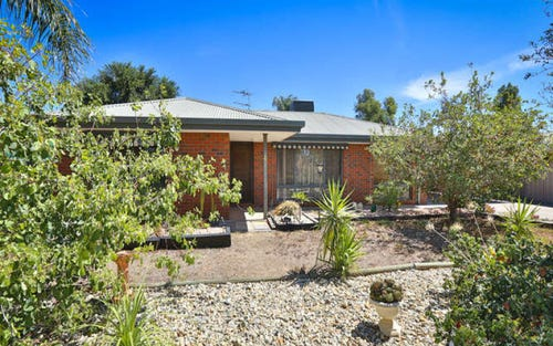 4 Jane Street, Wentworth NSW 2648