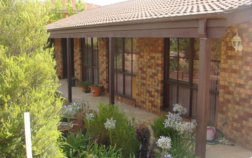 18 Marril Street, Queanbeyan NSW