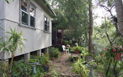 53 Kalinda Rd, Bar Point NSW 2083