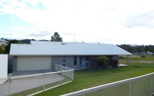 11 Grant Crescent, Macksville NSW