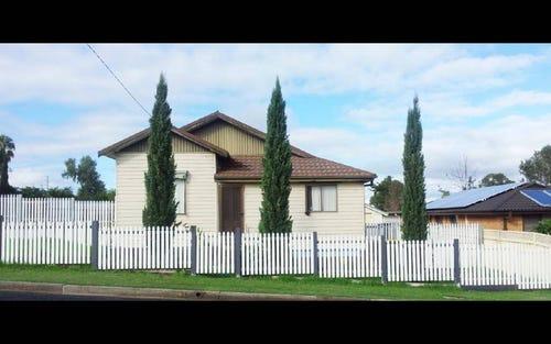 41 Moray Street, Aberdeen NSW 2336