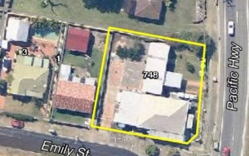 Address available on request, Belmont South NSW 2280
