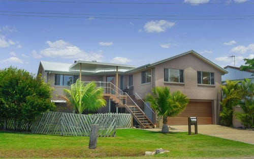 2 Shoreline Drive, Port Macquarie NSW