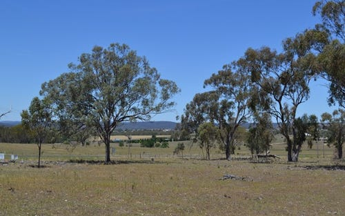 Lot 4 - 214 Fernhill Road, Inverell NSW 2360
