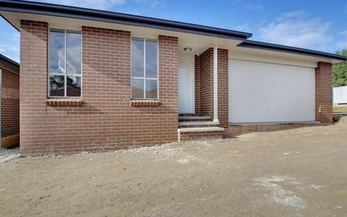2/59a Montague Street, Goulburn NSW 2580
