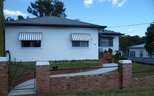 78 Rose Street, Woodstock NSW 2360