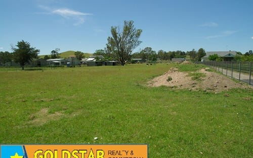 1164 Mamre Road, Kemps Creek NSW 2178