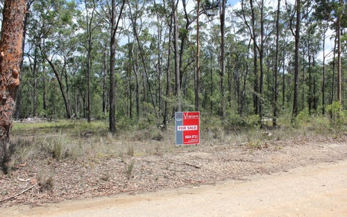 Lot 1, 99 Barcoongere Way, Corindi Beach NSW 2456