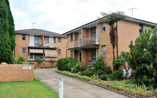 25/115-130 Military Road, Guildford NSW