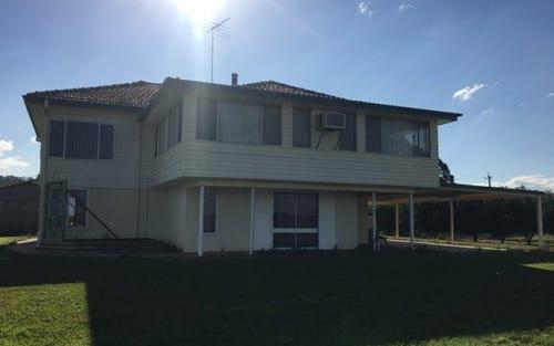 96 Yarramundi Lane, Agnes Banks NSW