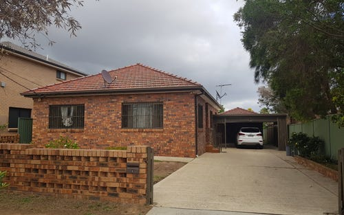 2 Victoria Street, Revesby NSW