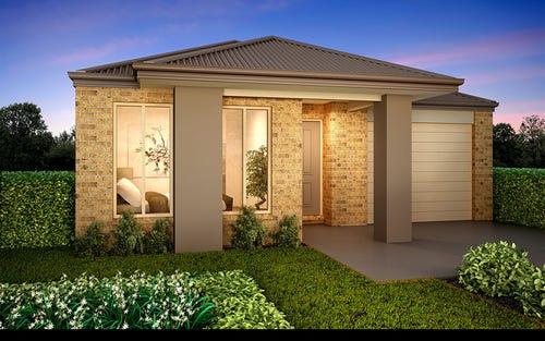 Lot 36 Barnett Ave, Thurgoona NSW 2640