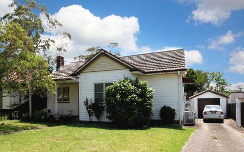 12 Essex St, Guildford NSW 2161