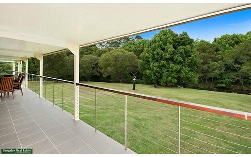 1050 Eltham Road, Pearces Creek NSW 2477