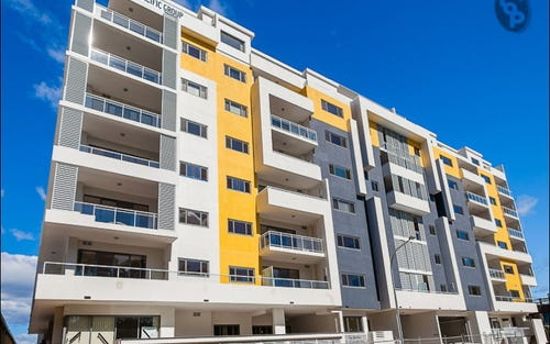 418/52-62 Arncliffe St, Wolli Creek NSW 2205