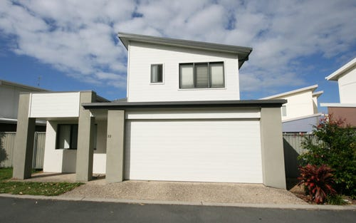 33/42-58 Ballina Street, Pottsville NSW 2489
