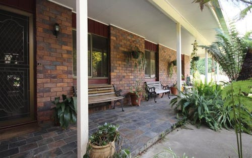 206 Pelham Street, Tenterfield NSW 2372