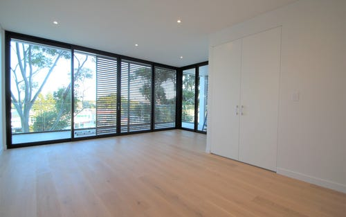 Address available on request, Ramsgate Beach NSW