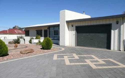 3 Finn Street, Broken Hill NSW 2880