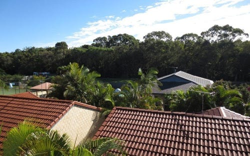 71/1-9 Gray Street, Tweed Heads West NSW 2485