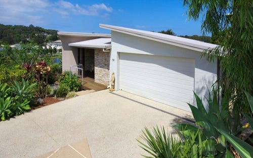 18 Wallace Cir, Coffs Harbour NSW 2450