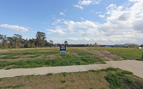 Lot 228, 10 Kinglake Street, Kellyville NSW 2155