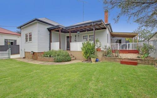 22A Elizabeth, Goulburn NSW