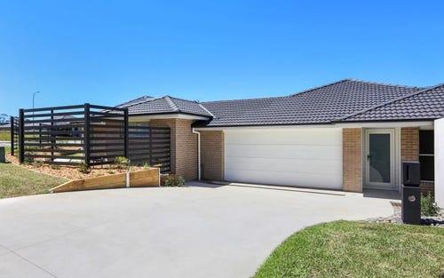 4 Turquoise Way, Port Macquarie NSW